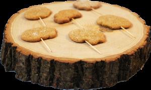 placecookie04